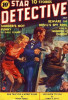 41839106-Star_Detective_Stories,_July_1938 thumbnail
