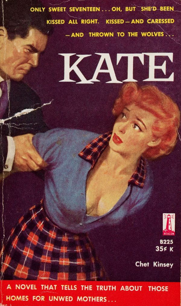 41855929-Kate