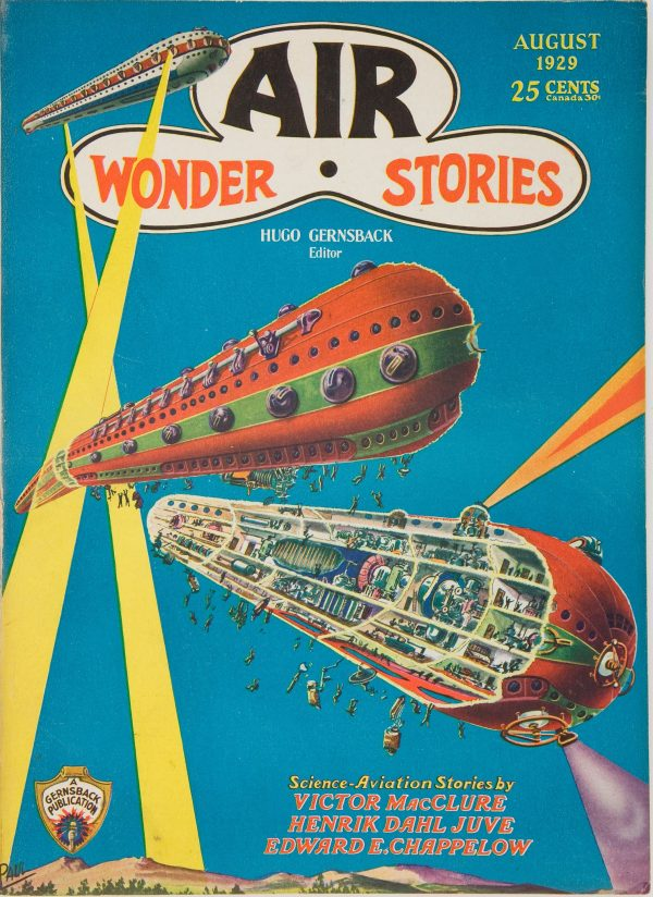 41857774-Air_Wonder_Stories_August_1929