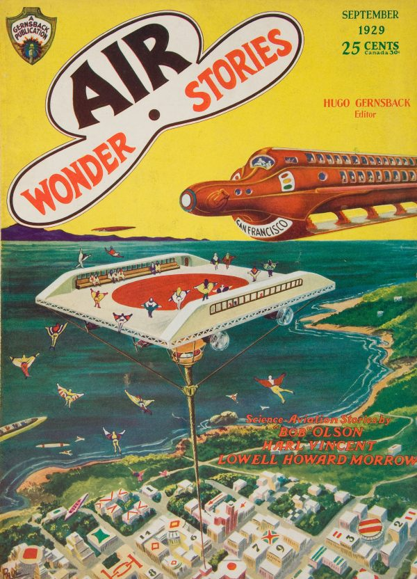 41857929-Air_Wonder_Stories_September_1929