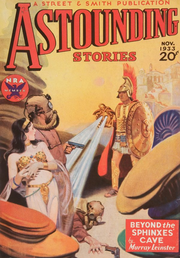 41857995-Astounding_Stories_November_1933