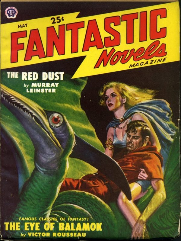 41901529-1949_05_fantasticnovels_lawrence