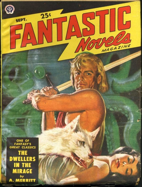 41901678-1949_09_fantasticnovels_lawrence