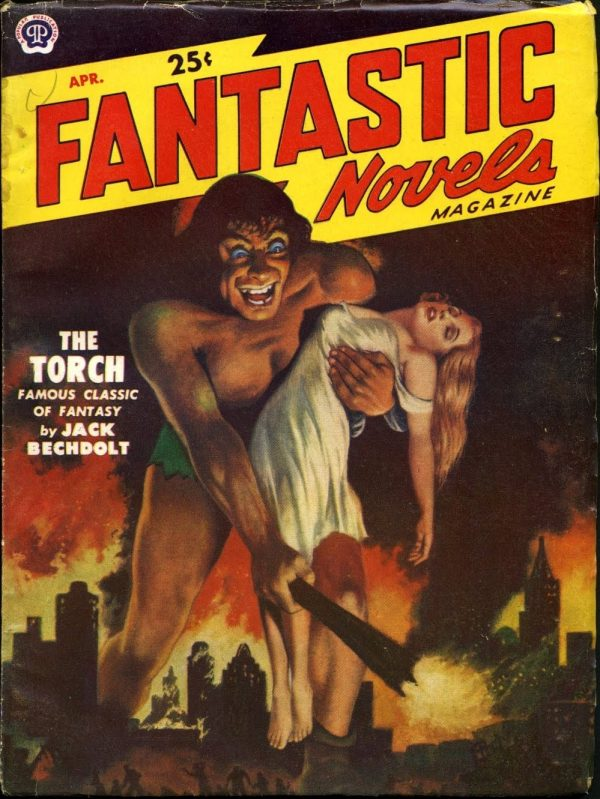 41901936-1951_04_fantasticnovels_lawrence