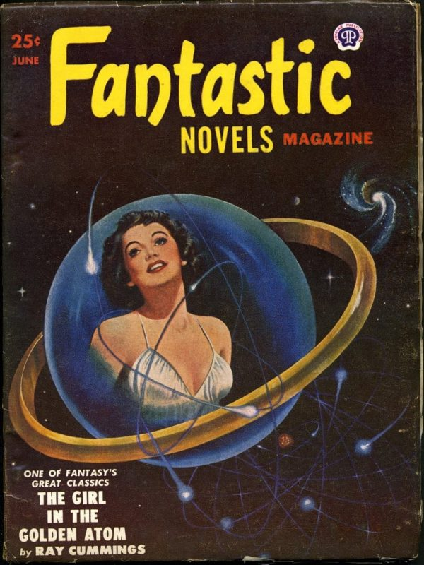 41901955-1951_06_fantasticnovels_lawrence