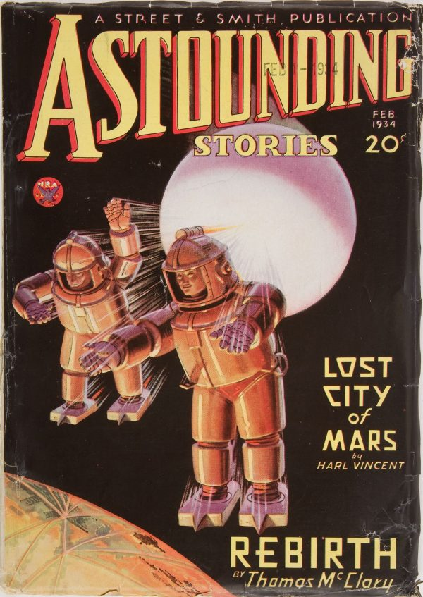 41972656-Astounding_Stories_Feb_1934