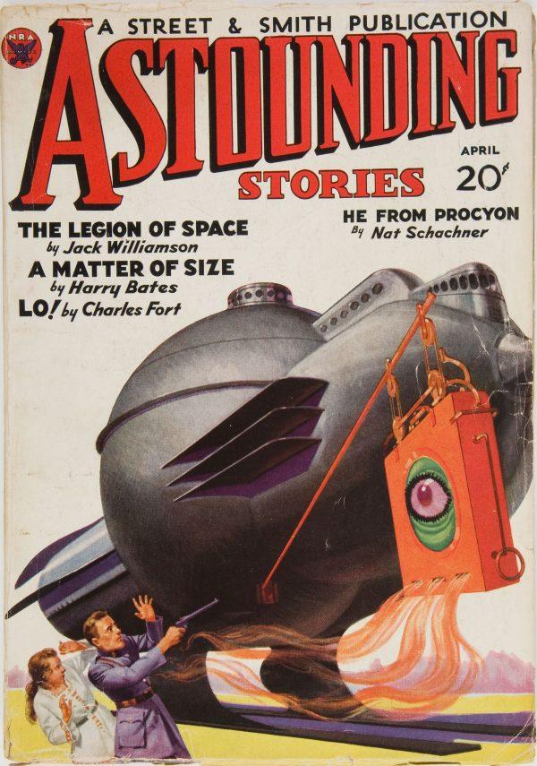 41972796-Astounding_Stories,_April_1934