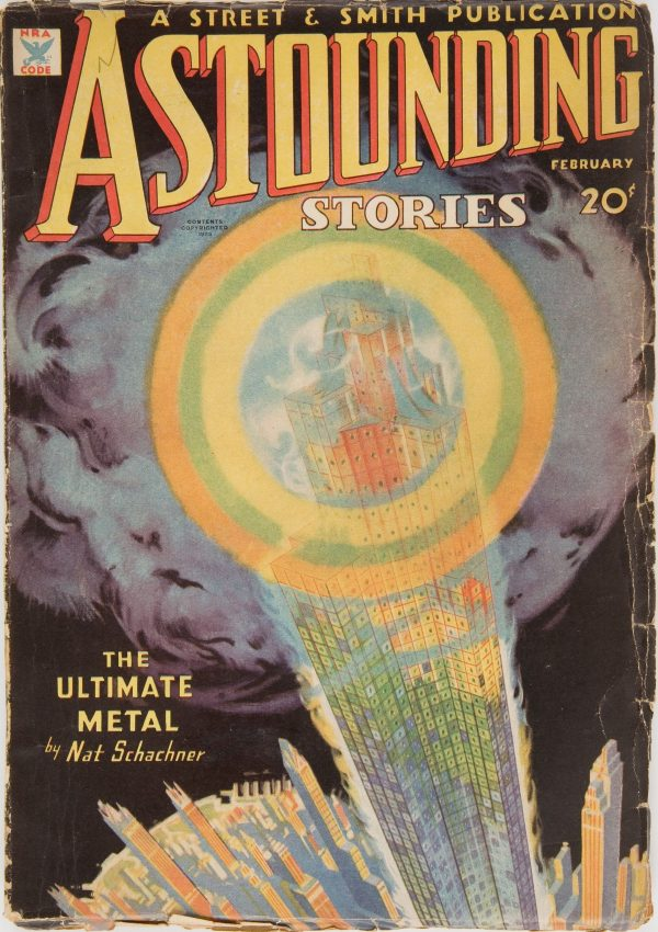 41972949-Astounding_Stories,_February_1935
