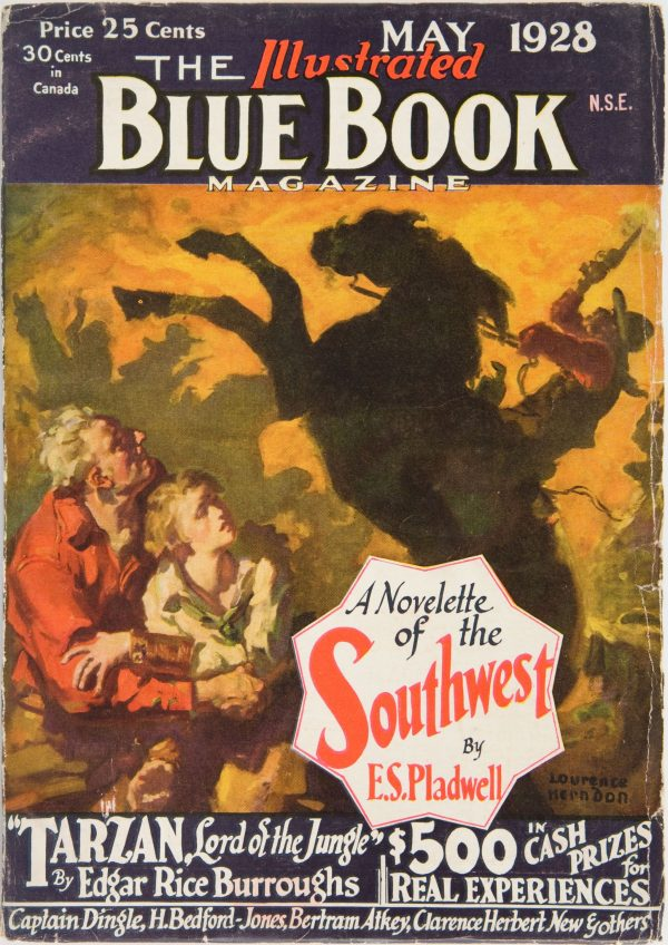 41973095-Blue_Book_May_1928