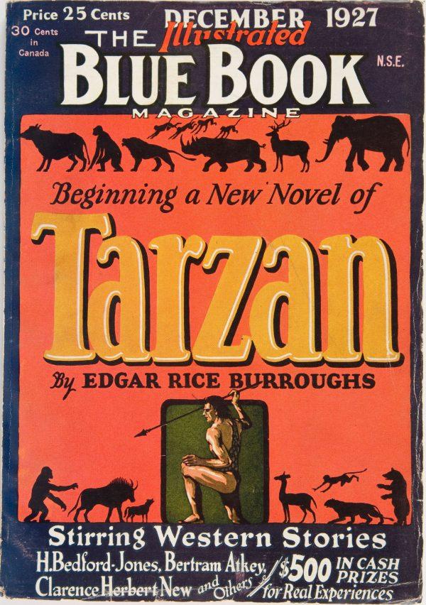 41973265-Blue_Book_December_1927