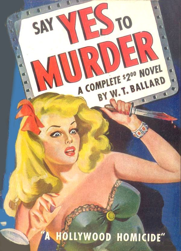 42015143-Say-Yes-to-Murder[1]