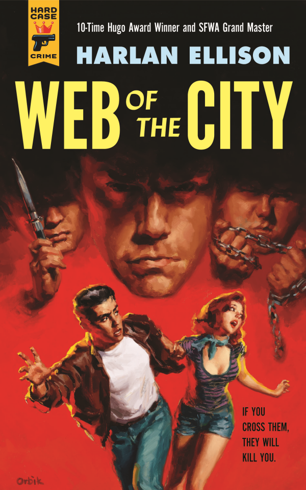 42153446-111-WebOfTheCity