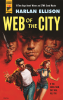 42153446-111-WebOfTheCity thumbnail