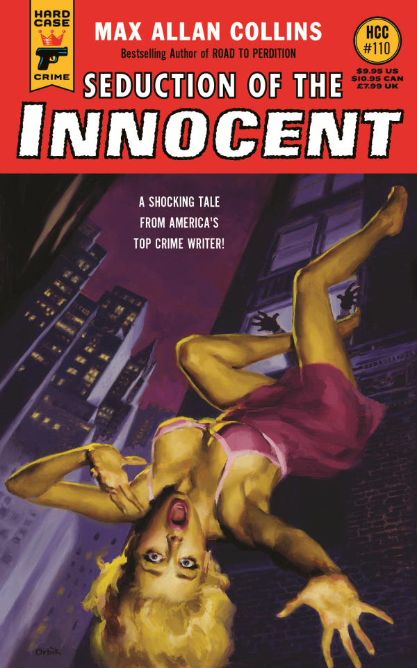 42202792-110-SeductionOfTheInnocent