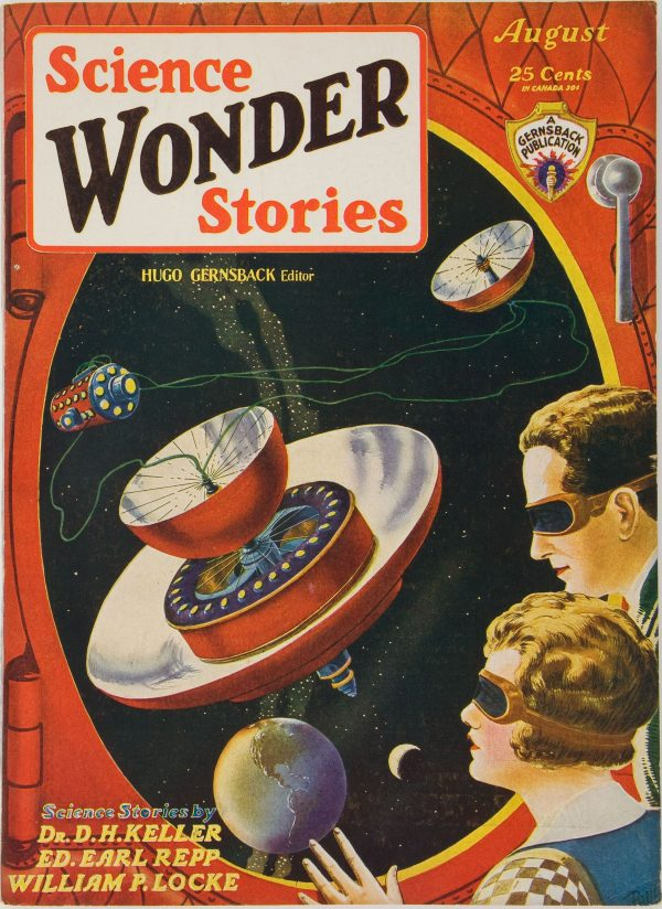 42277825-Science_Wonder_Stories,_August_1929