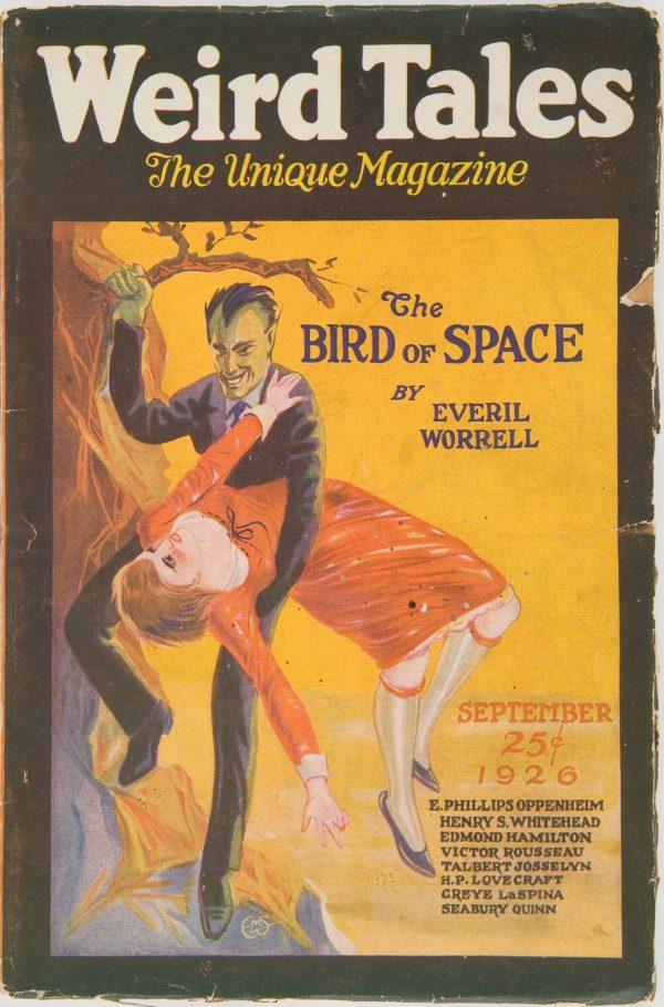 42277899-Weird_Tales,_September_1926