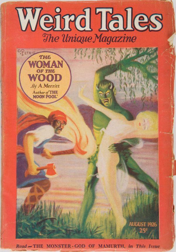 42277978-Weird_Tales,_August_1926_