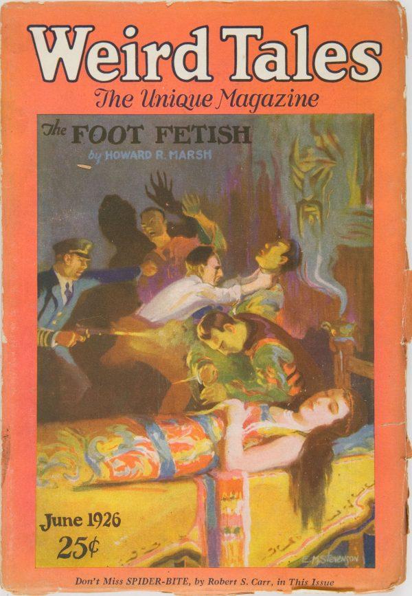 42278044-Weird_Tales,_June_1926