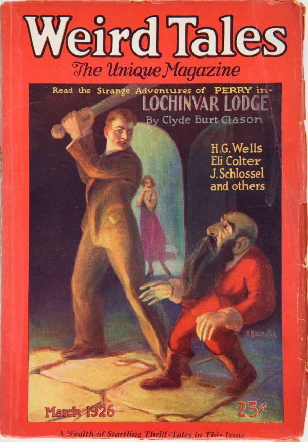 42278616-Weird_Tales,_March_1926