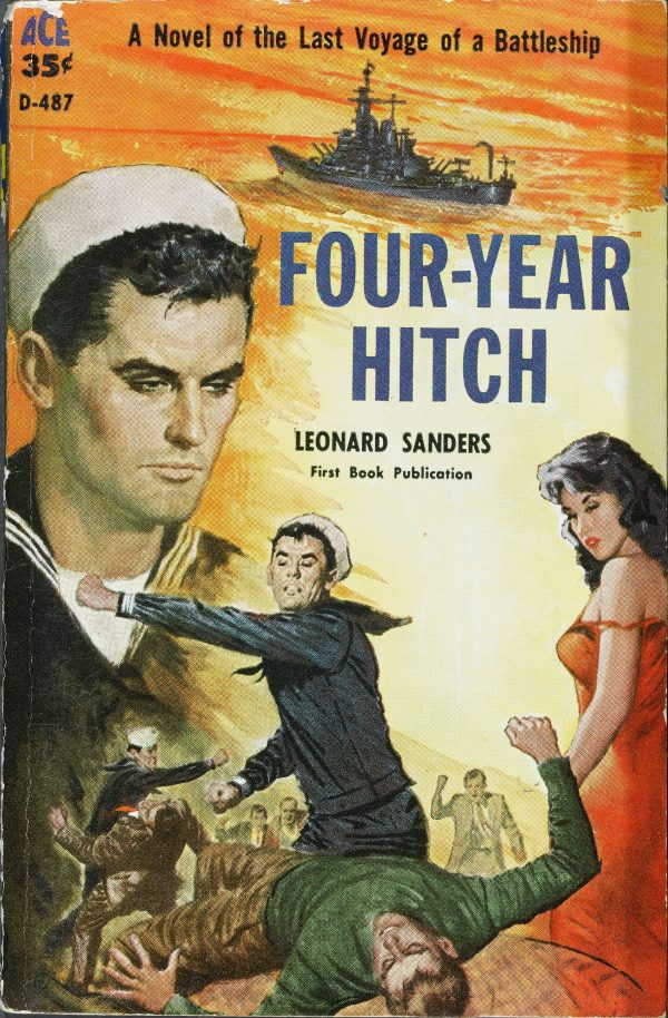 42382573-Four_Year_Hitch