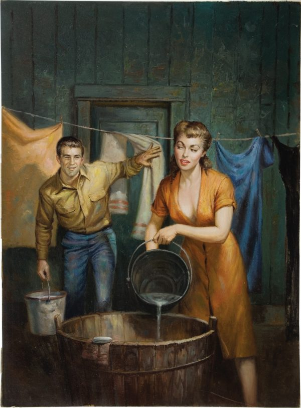42384477-Farmer's_Woman,_1954