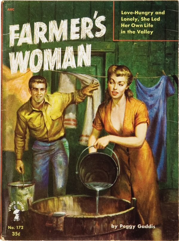 42384479-Farmer's_Woman,_Venus_Books_#172,_1954