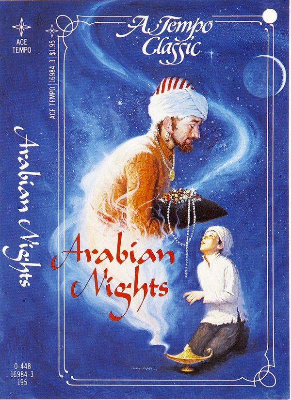 42384552-Arabian_Nights