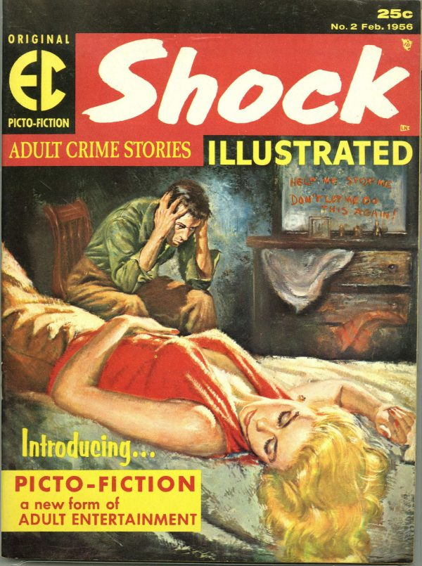 42384807-Shock_Illustrated_#2_(EC,_1956)_