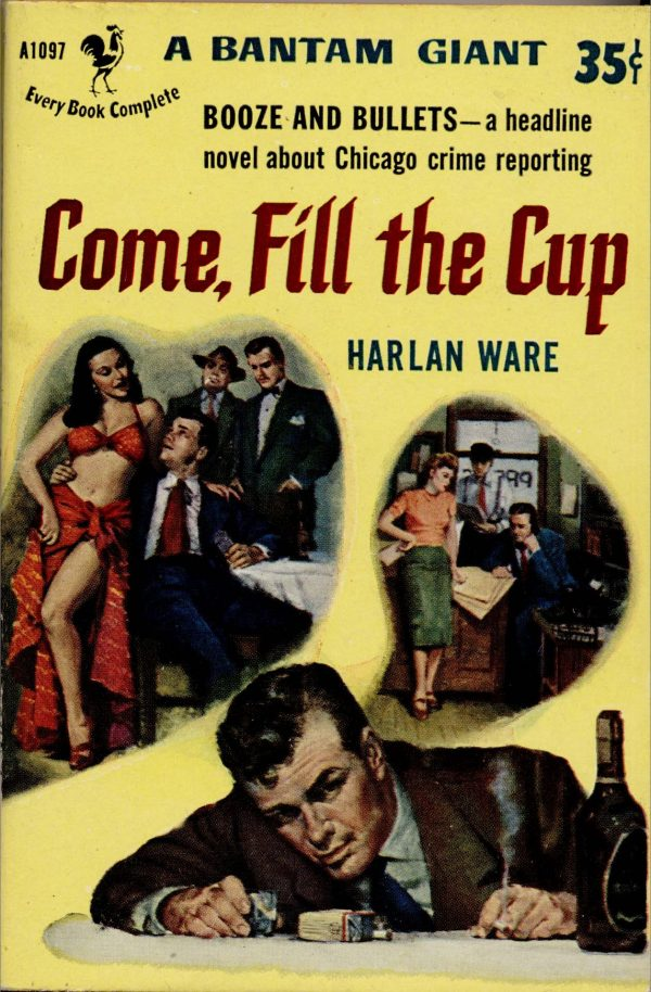 42434962-1953;_Come,_Fill_the_Cup_by_Harlan_Ware