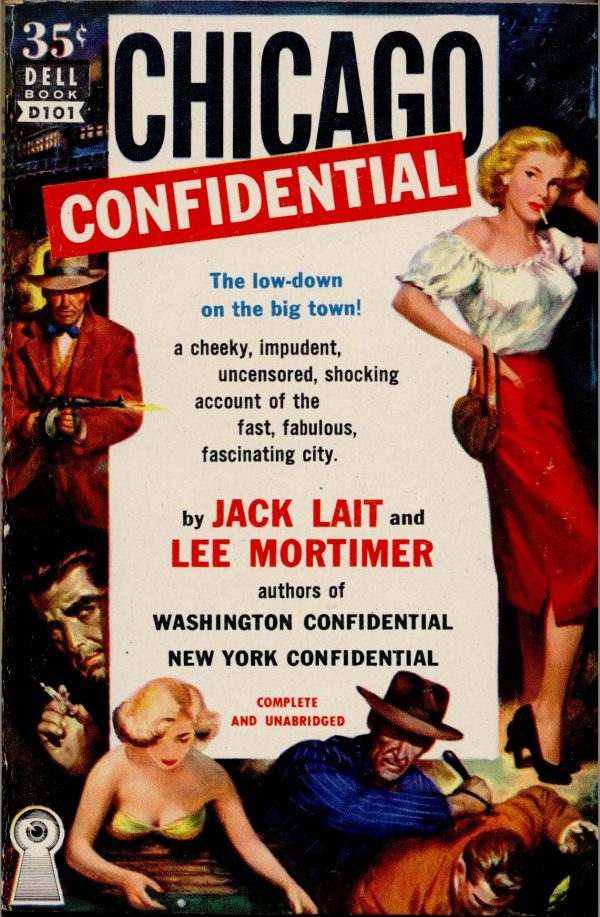 42435292-1952;_Chicago_Confidential_by_Jack_Lait_and_Lee_Mortimer
