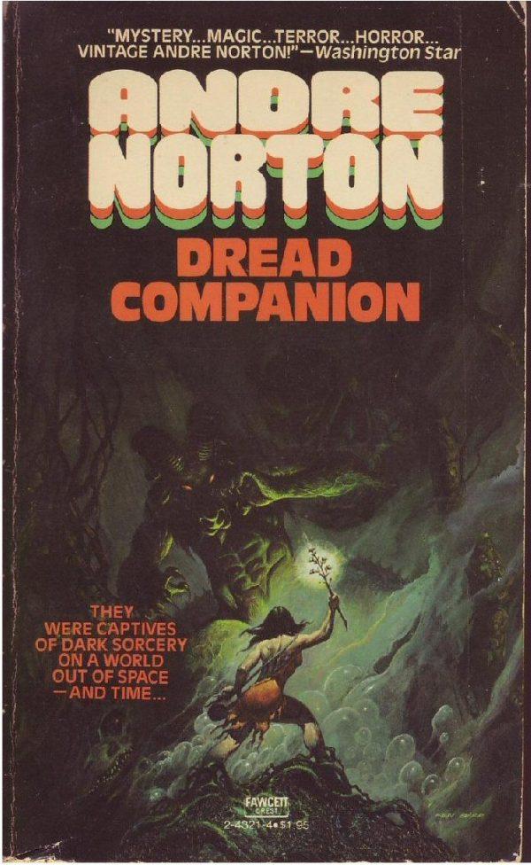 42439752-Dread_Companion_1980_24321-4