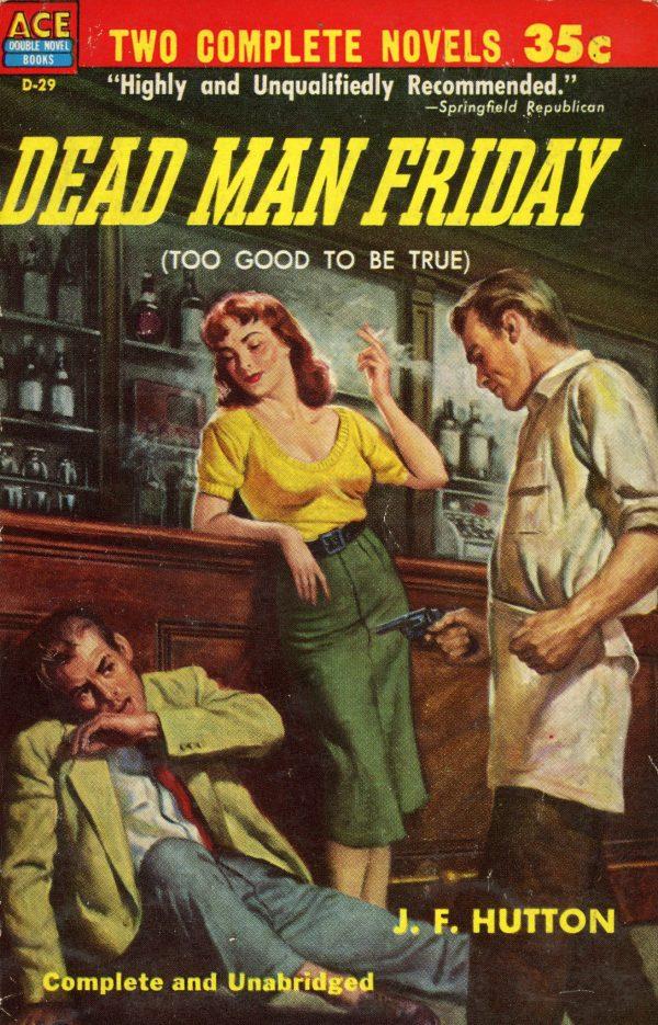48117764146-ace-books-d-29-jf-hutton-dead-man-friday