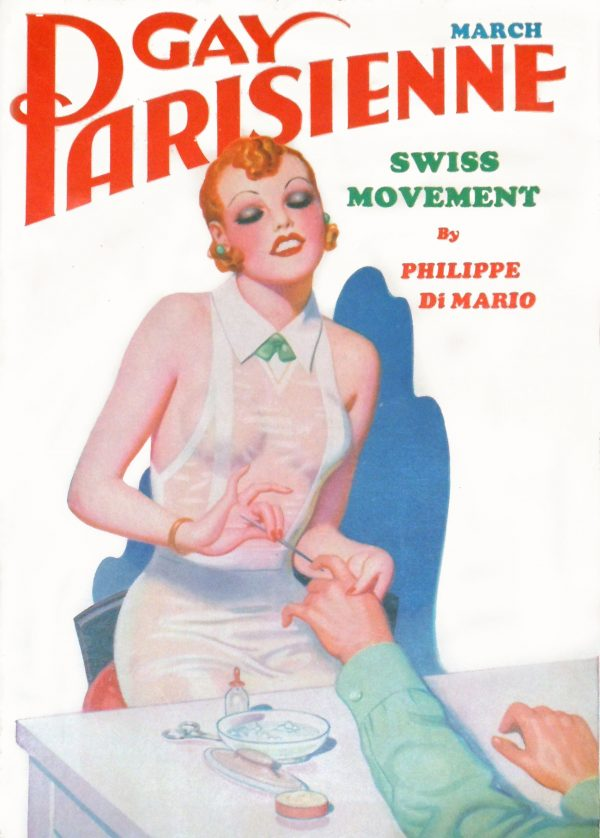 6063287568-enoch-bolles-cover