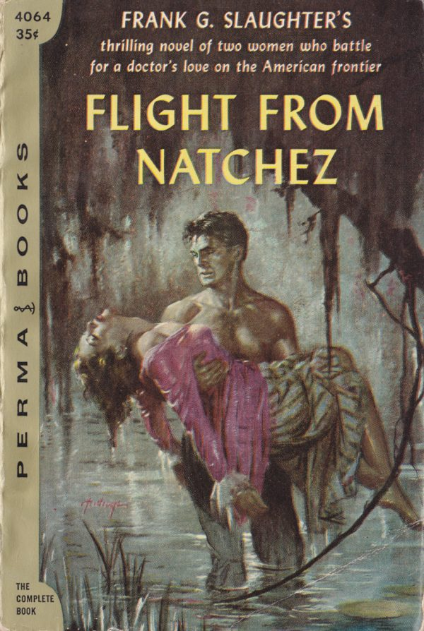 6187496210-flight-from-nachez