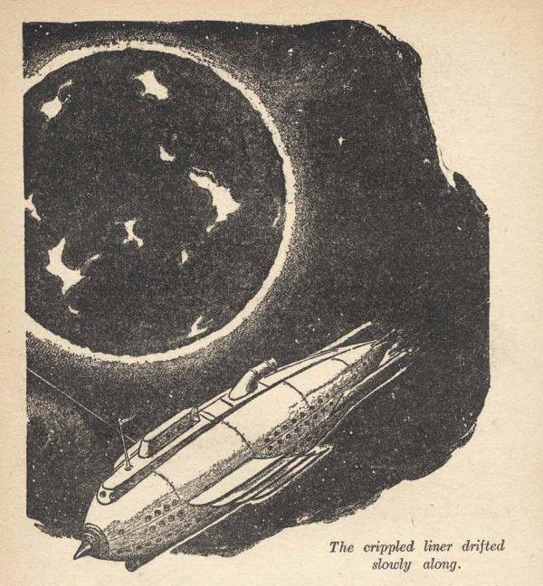 AS_1933_11-4