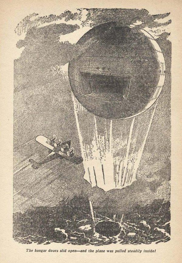 AS_1933_11