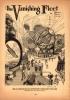 AWS1930-02p678 thumbnail
