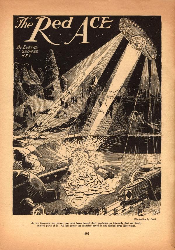 AWS1930-02p692