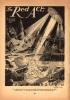 AWS1930-02p692 thumbnail