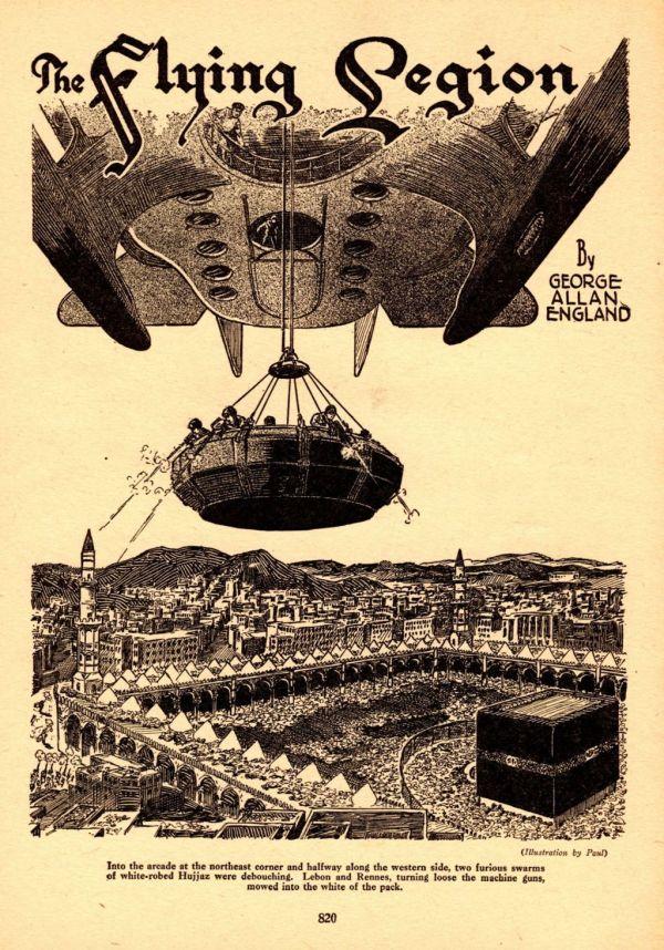 AWS193003-820