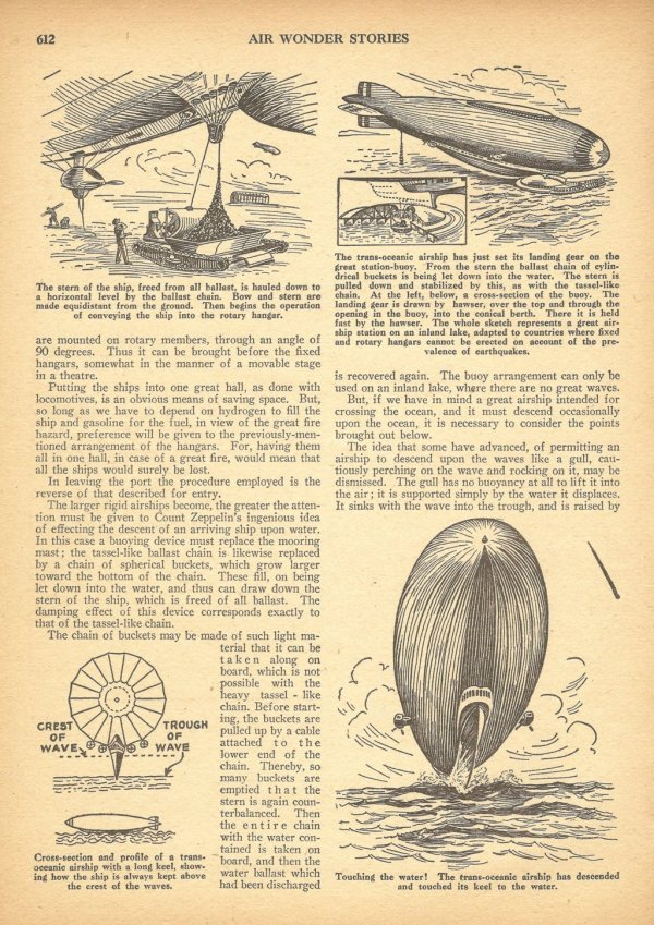 Air Wonder Stories 1930-01 0612