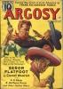 Argosy February 1940 thumbnail