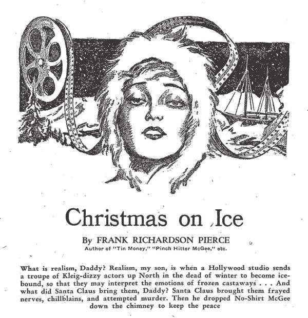 Christmas On Ice (1)