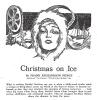 Christmas On Ice (1) thumbnail
