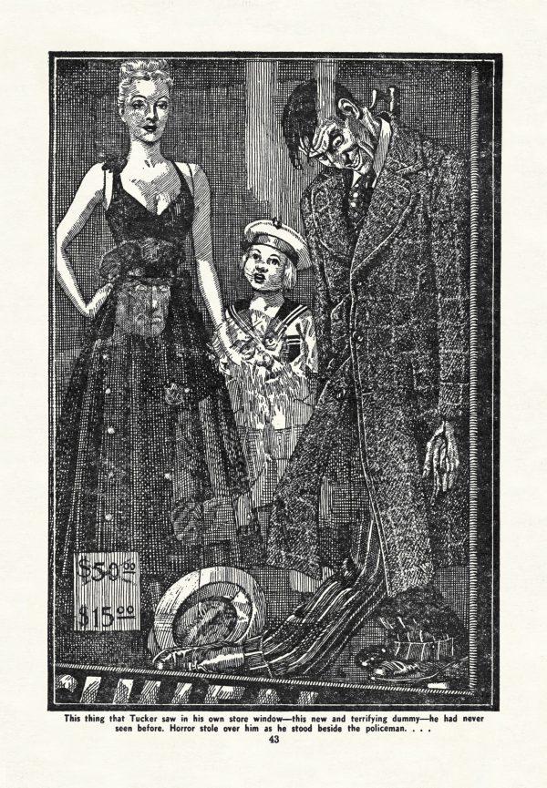 Fantastic Novels v02 n04 [1948-11] 0043