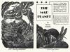 Fantastic Novels v02 n04 [1948-11] 0082-83 thumbnail