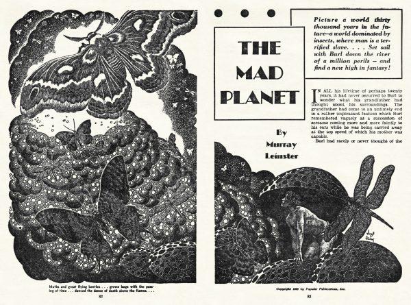 Fantastic Novels v02 n04 [1948-11] 0082-83