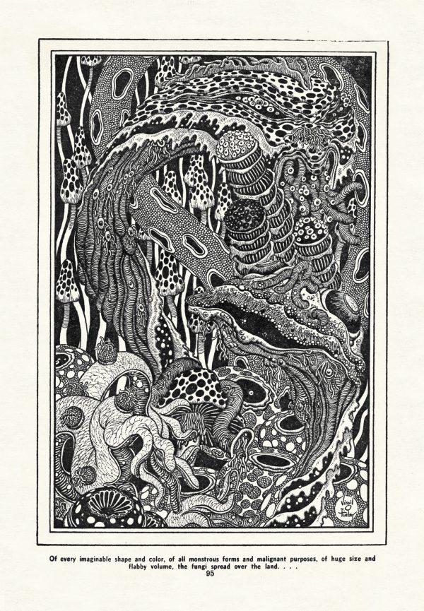 Fantastic Novels v02 n04 [1948-11] 0095