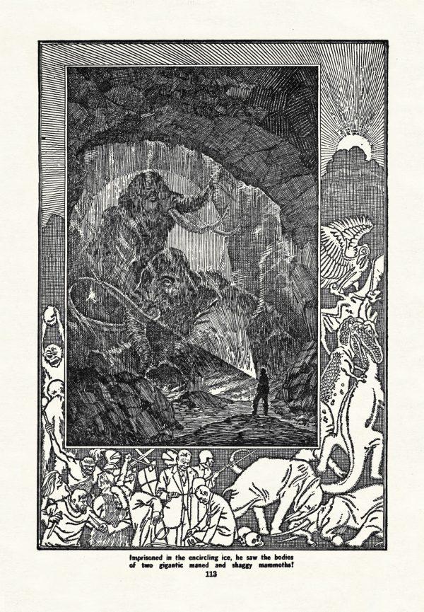 Fantastic Novels v02 n04 [1948-11] 0113
