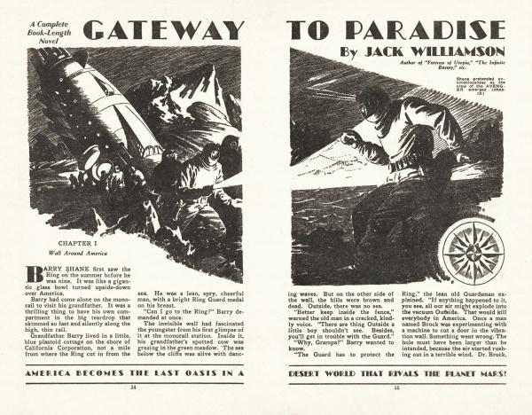SS-1941-07-p014-15